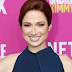 Photos: 'Unbreakable Kimmy Schmidt' FYC Event