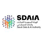الهيئة السعودية للبيانات تعلن عن توفر وظائف إدارية وتقنية شاغرة (للرجال والنساء)