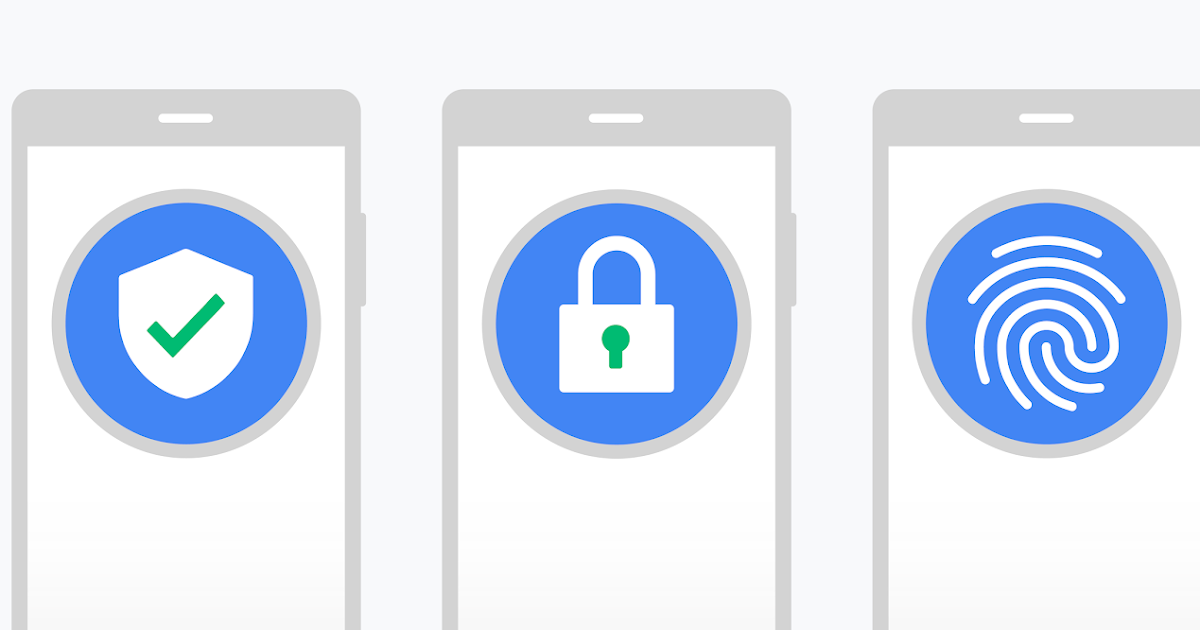 New Password Protections (and more!) in Chrome