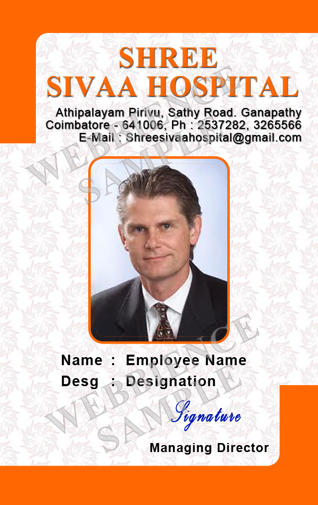 coimbatore ph 97905 47171 identity. corporate identity template ...