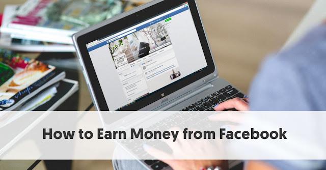 الربح من الفيس بوك,كيفية الربح من الفيس بوك,الربح من الفيس بوك عن طريق الفيديوهات,ربح المال,ربح المال من فيس بوك,ربح المال من الفيس بوك,الربح من فيس بوك,الربح من الفيس بوك في مصر,طريقة الربح من الفيس بوك,طريقة الربح من فيس بوك,الربح من صفحتك على الفيس بوك,كيف تربح من الفيس بوك,الربح من الفيس,الربح من فيسبوك,كيفية الربح من الانترنت,الربح من الفيس بوك 2020,تفعيل الربح من الفيس بوك,الربح من فيديوهات الفيس بوك,كيفية ربح المال من فيسبوك,كيفية الربح من صفحة الفيس بوك