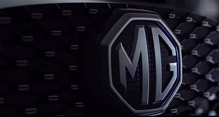 Morris Garages chuẩn bị gia nhập thị trường Việt Nam