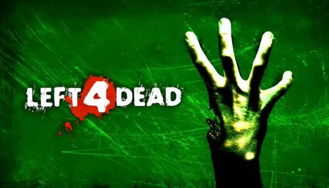 Left 4 Dead Скачать Полную Версию На Андроид