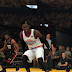 NBA 2K21 OG TUNE SQUAD JERSEY BY 2KSPECIALIST