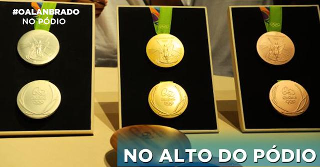 http://www.oalanbrado.com.br/2016/08/as-perspectivas-do-cob-por-medalhas.html