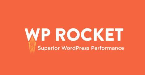 Download Plugin Wp Rocket (100% Original)
