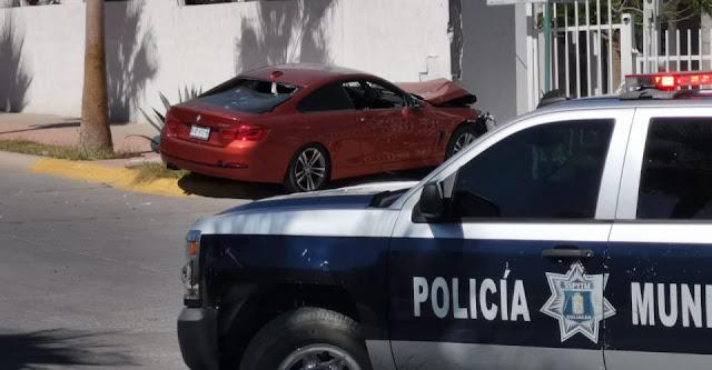 """El tableteo de las armas de fuego se desata balacera en Culiacán reportan un muerto y 4 """"levantados"""""""