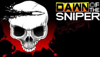 Download Dawn Of The Sniper v.1.2.5 APK