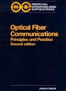 Systems in amplification download raman fiber communication free optical