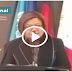 Watch: Full Video Speech of Delima in Berlin, Germany! Sinisaraan na naman si Pres. Duterte!