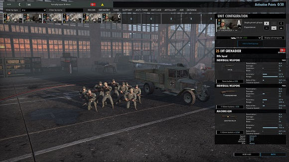 steel-division-2-pc-screenshot-www.ovagames.com-2