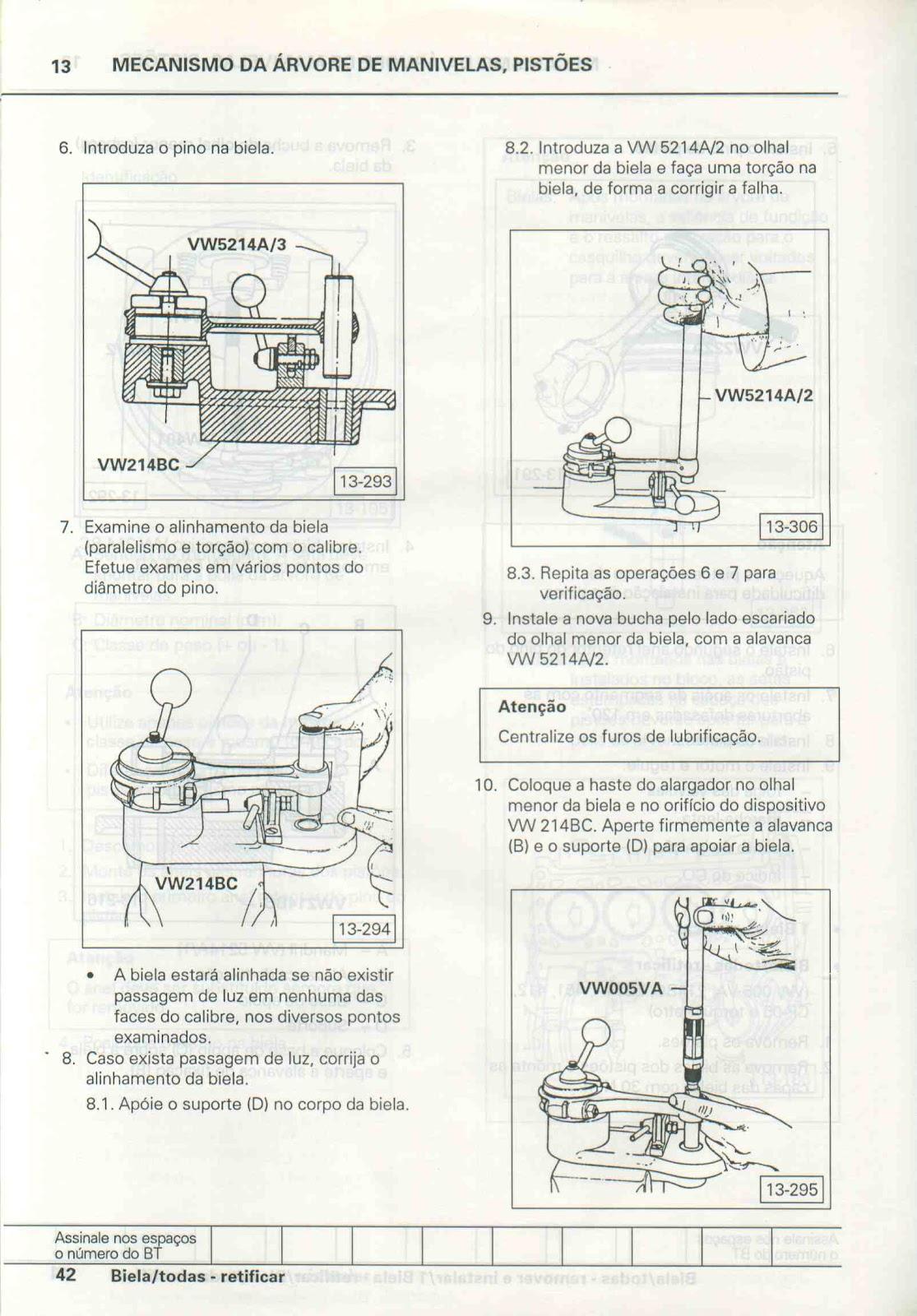 Oficina Vw Manual Mecanico Vw Logus
