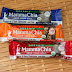 Review of Mamma Chia Organic Chia Vitality Bars