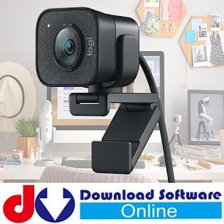 Webcam Capture 2.0