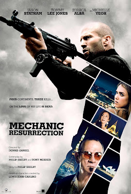 xem-phim-sat-thu-tho-may-the-mechanic-2011