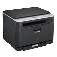 Producing sudden text character or beautiful pictures Samsung Printer CLX-3180 Driver Downloads