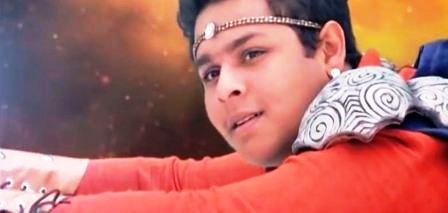 baalveer photo ,baalveer ki photo download,baalveer ka photo,baalveer ki photo,baalveer all photos, baal veer video picture,baalveer ki photo download,baalveer all photos,baal veer video photo