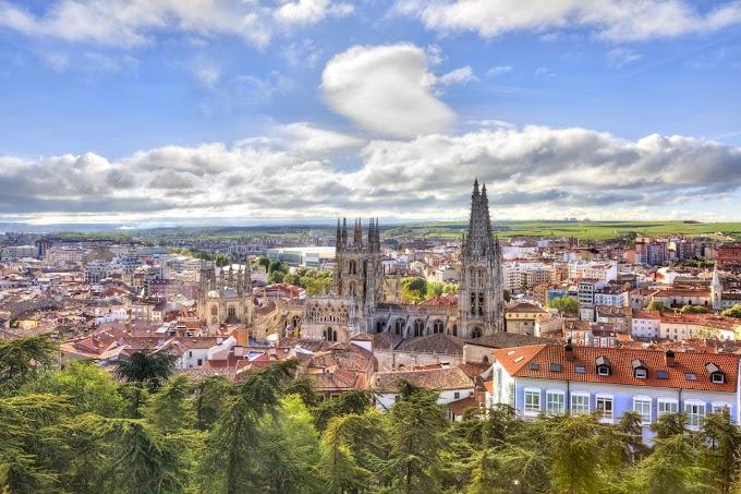 Quedan 2 días para que comience la Vuelta a España