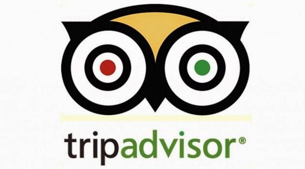 Manual - Como resgistrar mi retaurante o bar en Tripadvisor