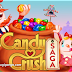 Candy Crush Saga v1.155.0.3 - Download APK MOD