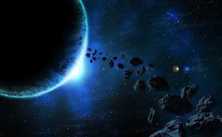 student-found-asteroid