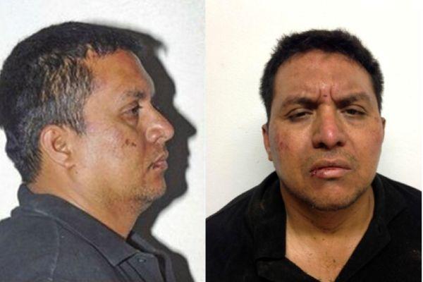 Así traficaban drogas los Zetas, testigo protegido narra los crímenes del Z-40 y Z-42 comenzaron a matar un buen de familias a mi también