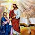 #EvangeliodelDía | A ti te daré las llaves del Reino de los Cielos