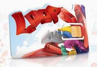 Paket nelpon-semauloop-paket Internet-paket data-sms murah-nelpon 60 menit