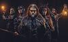 Powerwolf lançam nova faixa ''Dancing With The Dead''
