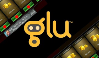 Download Glu Credit Patcher 3.0.2 App Hack