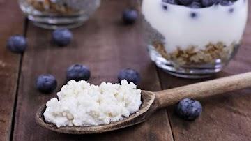 Quatro alimentos que limpam o fígado