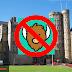 Aberystwyth Uni Reverses Yik Yak Ban After Protests