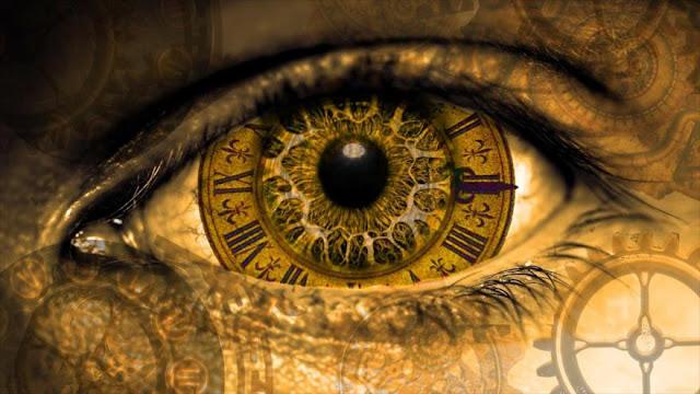 Un astrofísico explica cómo sería posible viajar al pasado