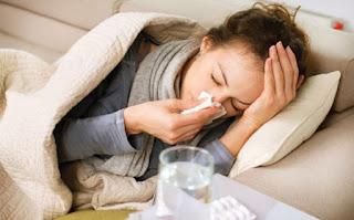mencegah influenza; vitamin influenza; set influenza shaklee; shaklee labuan; shaklee sabah; shaklee sarawak; shaklee balik pulau; petua mengatasi influenza