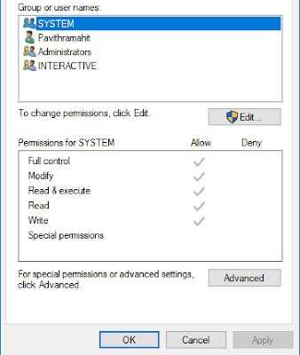 FIX Bluestacks Emulator Stuck at Initializing on Windows 7, 8, 8.1, 10