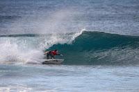 38 Ariane Ochoa EUK Las Americas Pro Tenerife foto WSL Laurent Masurel