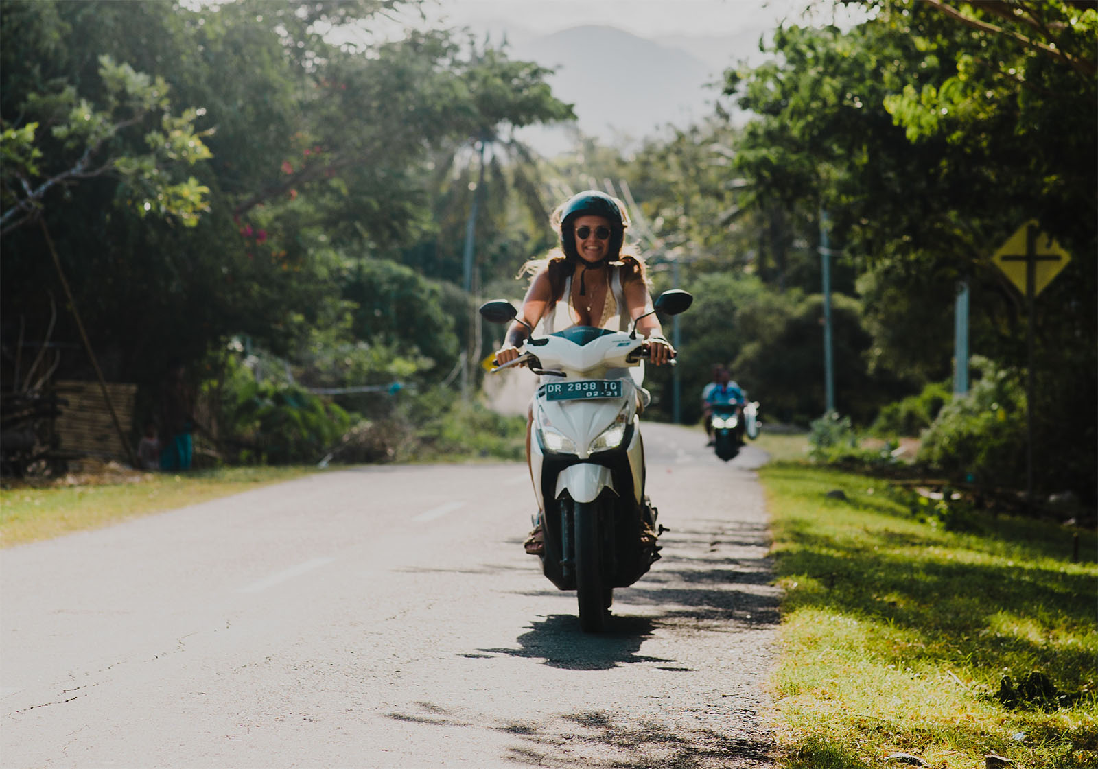 Sewa Motor di Bali – Sewa Motor Terbaru Harga Murah 2019