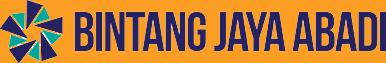 Lowongan Kerja CV Bintang Jaya Abadi #1701449