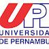 UPE divulga listão do Processo de Ingresso nesta quarta (15)