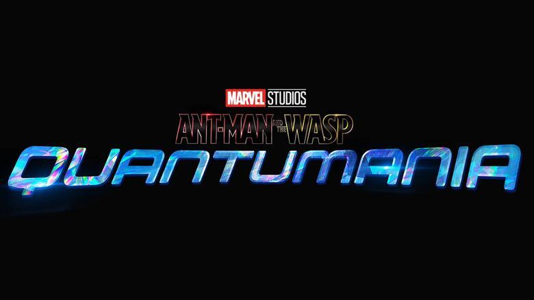 Ant Man 2 full movie hindi dubbed | Ant Man 2 full hindi dubbed | Ant-Man and The Wamsp Quantumania
