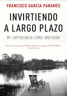 Descargar ebook pdf inversiones gratis Invirtiendo a largo plazo libro sobre inversiones
