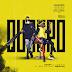 Messias Maricoa - Quatro feat. Dandy Lisbon