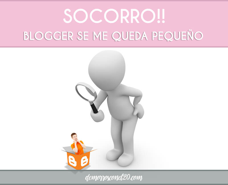 blogger-o-wordpress-cual-elijo