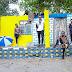 "Download Video |ALIKIBA X Abdukiba X Cheed X K2ga X Killy - Mwambie Sina ""New Official Video"""