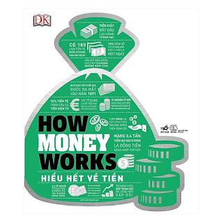 Hiểu hết về tiền - How money works