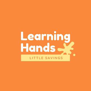 Little Savings - Parenting