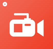 aplikasi Android terbaik untuk perekaman layar 1