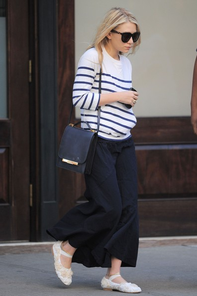 Viva La Fashion I Beauty Life Style Blog Ashley Olsen S