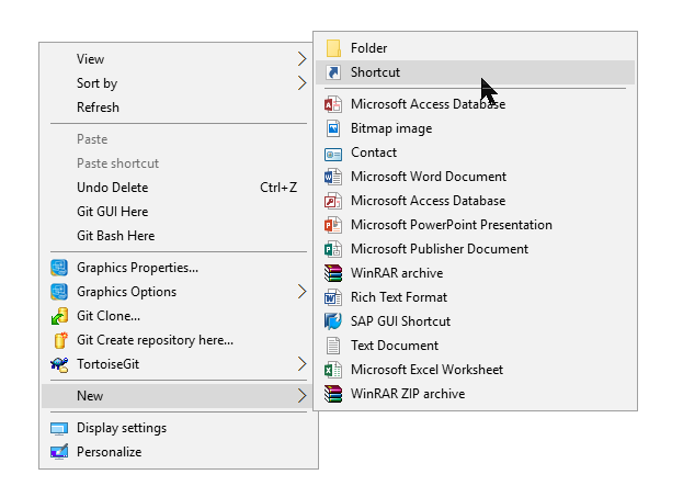 How to Change Windows Explorer Default Folder and Hide Quick Access