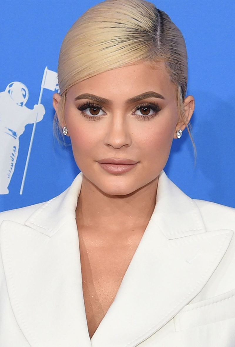 Best Hair Color Ideas for Fall 2019